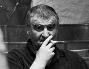 Zygmunt Duczyński