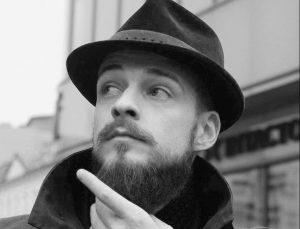 Adam Karol Drozdowski
