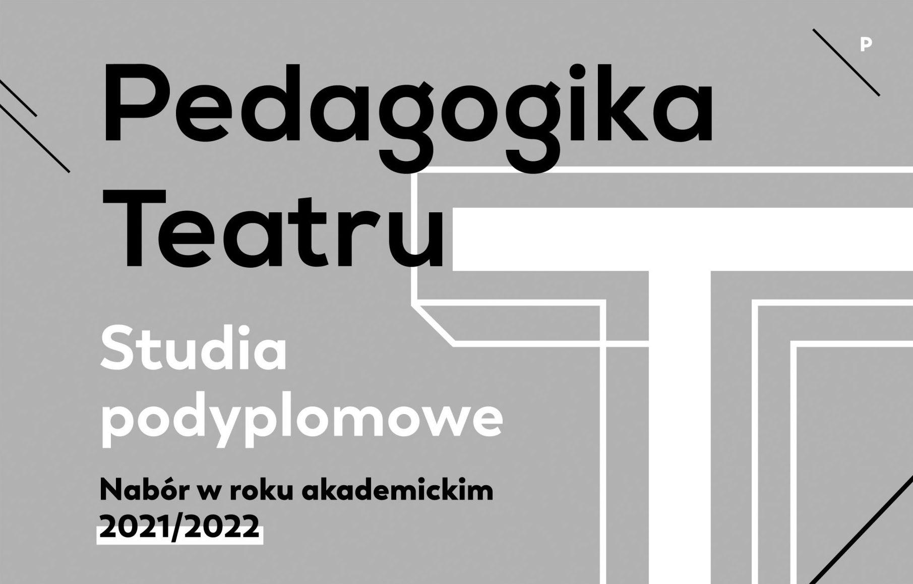 pedagogika_reklama2021