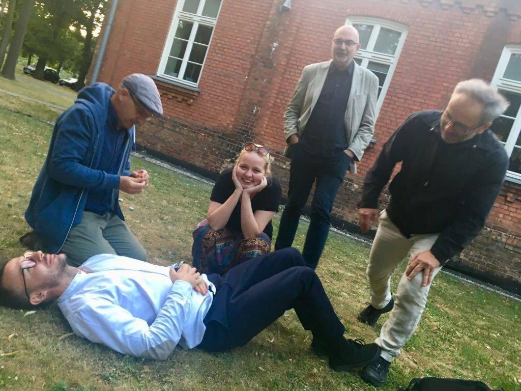 Polski off – rzeczywistość i definicja