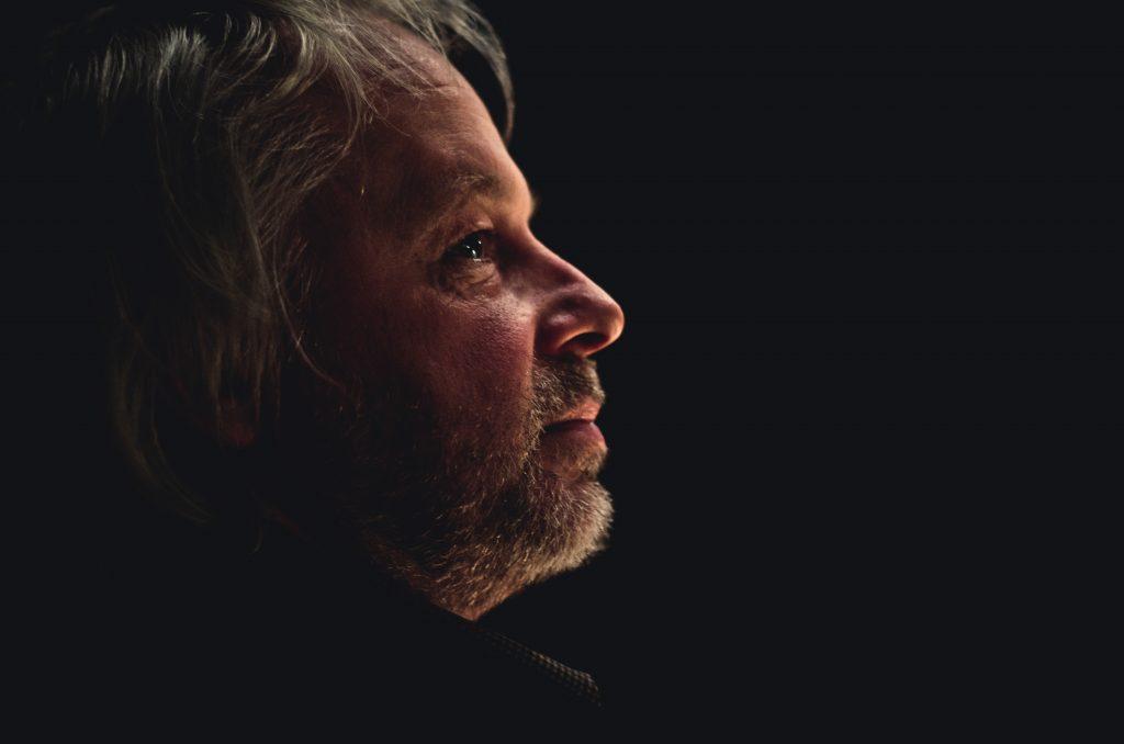 Fot. Piotr Nykowski (Poza Okiem)