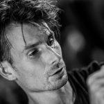 Matej Matejka, fot. Tobiasz Papuczys