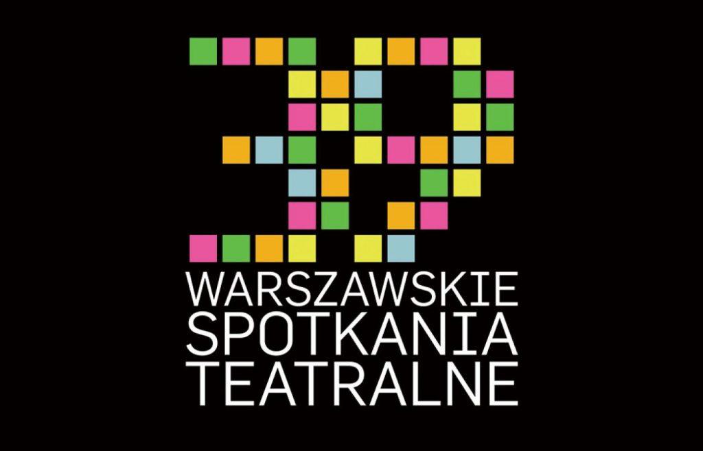 Niemożliwe? – refleksje przy okazji Grotowski Fest, nurtu 39. Warszawskich Spotkań Teatralnych